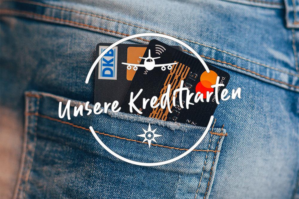 Unsere-Kreditkarten-zweireisende